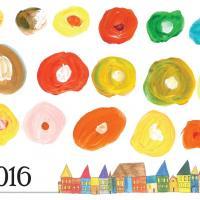 kalendarz-2016-tg-1.jpg