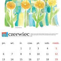 kalendarz-2016-tg-11.jpg
