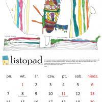 kalendarz-2016-tg-21.jpg