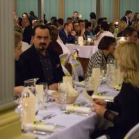 kolacja_teatr_grodzki_017.jpg