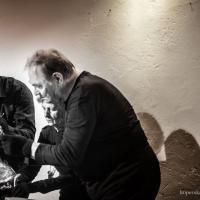 """""""WĘDROWNE PTAKI"""" W CZECHOWICACH-DZIEDZICACH I W ZAKOPANEM/Zdjęcia: Dorota Koperska"""